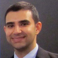 Dr_Habibi